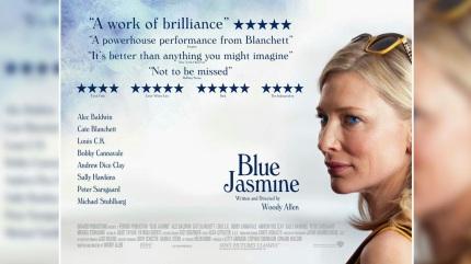 blue-jasmine-woody-allen-cate-blanchett